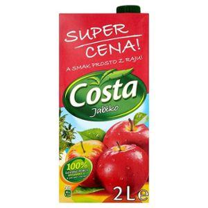 costa-jablko-napoj-2-l-a25mji