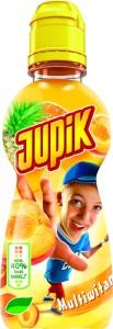 jupik-0-33l-napoj-owocow_226