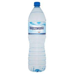 naleczowianka-naturalna-woda-mineralna-niegazowana-15-l-38kt9m-2