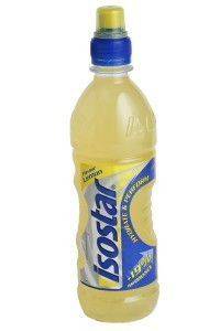 napoj-isostar-cytrynowy-oa1rmf
