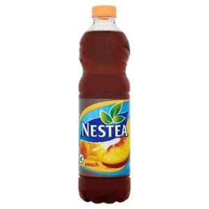 nestea-peach-napoj-herbaciany-15-l-uc1q8s