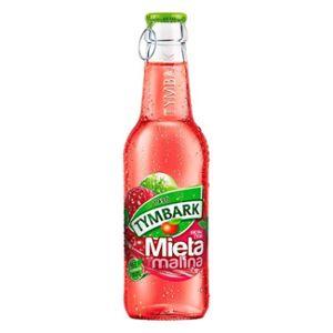 tymbark-mieta-malina-napoj-owocowy-250-ml-31aisr