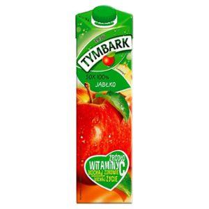 tymbark-sok-100-jablko-1-l-6mtmup