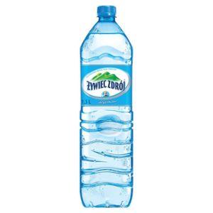 zywiec-zdroj-woda-niegazowana-15-l-s2s5ha