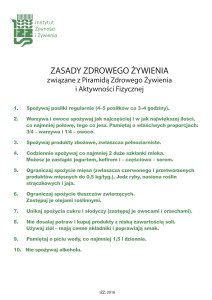 ulotka_zasady_druk